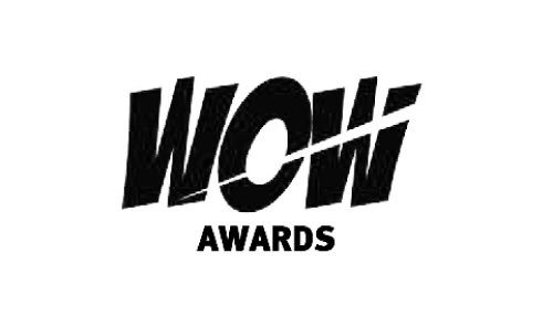 WOW Awards